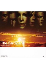 New Vinyl The Cardigans - Gran Turismo 2LP