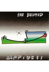 New Vinyl The Beloved - Happiness 2LP