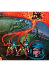 New Vinyl Herbie Hancock - Flood: Live In Japan (Colored) 2LP