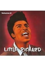 New Vinyl Little Richard - Volume 2 LP