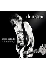 New Vinyl Thurston Moore - Trees Outside The Academy LP