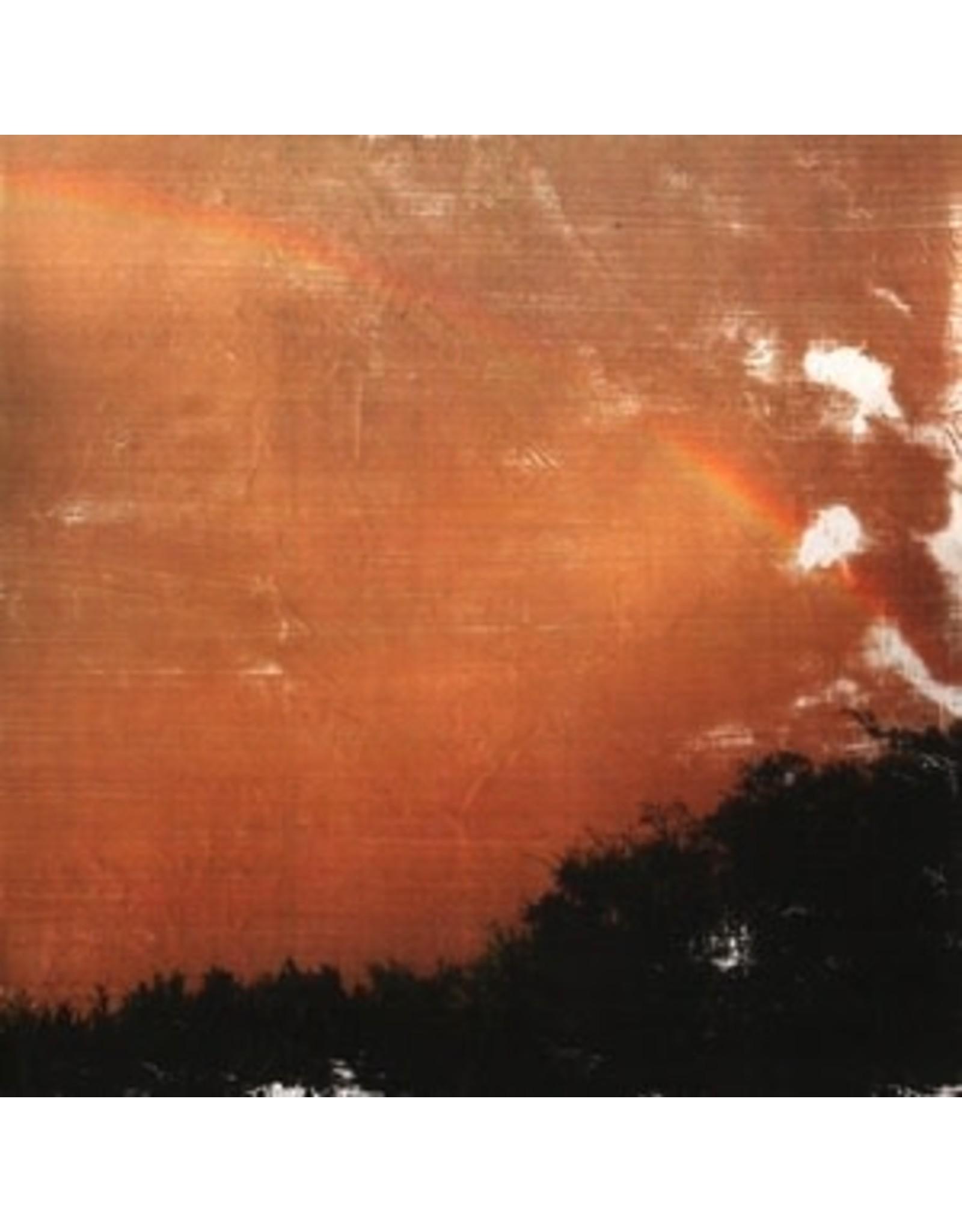 New Vinyl Goldmund - Corduroy Road LP