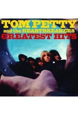New Vinyl Tom Petty & The Heartbreakers - Greatest Hits 2LP
