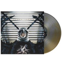 New Vinyl Maurice Jarre - Jacob's Ladder OST (Colored) LP