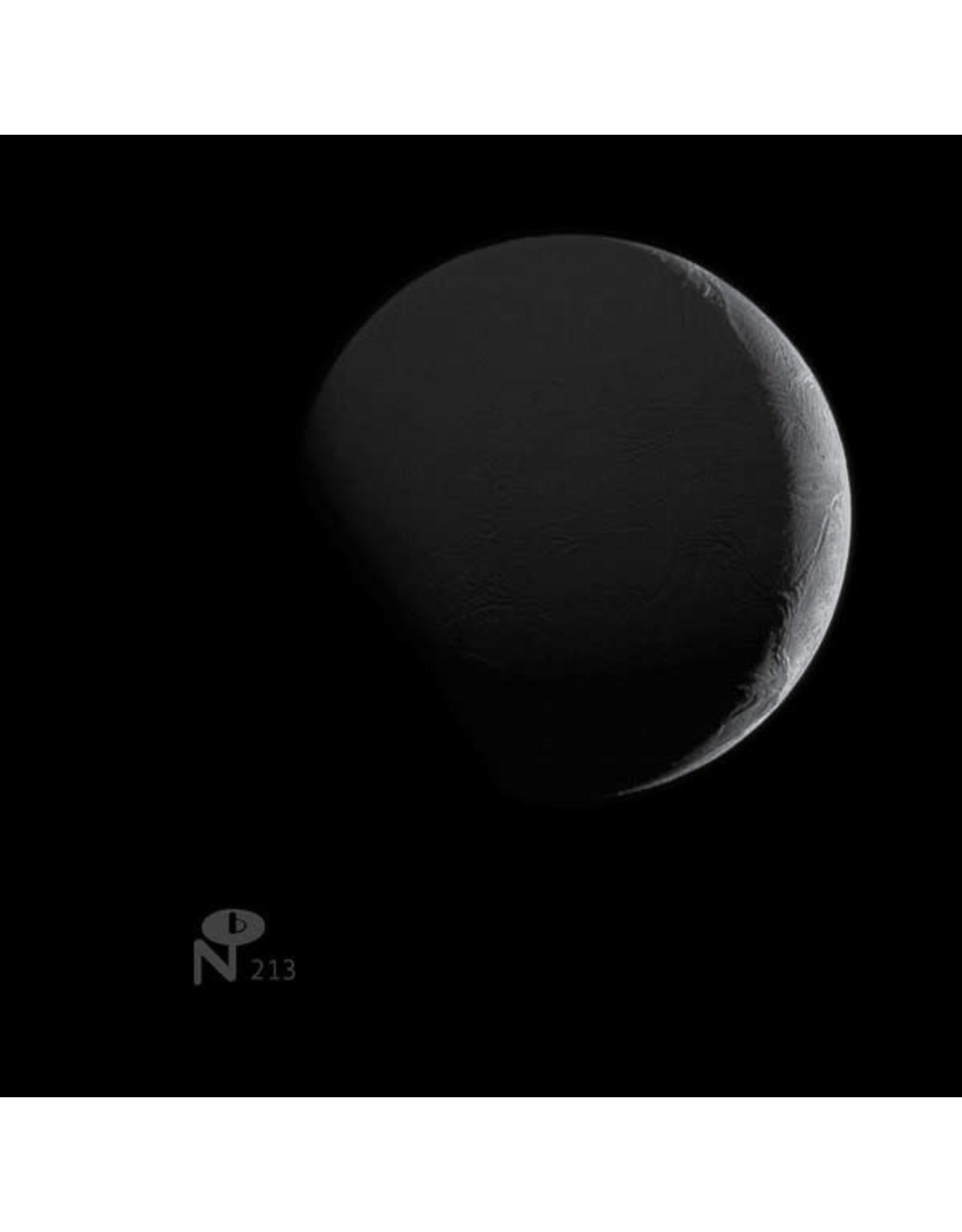 New Vinyl Valium Aggelein - Black Moon 2LP
