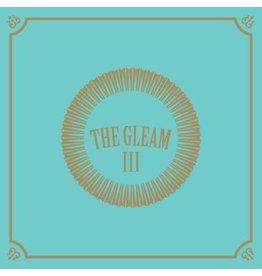 New Vinyl The Avett Brothers - The Third Gleam LP
