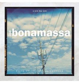 New Vinyl Joe Bonamassa - A New Day Now 2LP