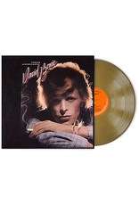 New Vinyl David Bowie - Young Americans (Colored) LP