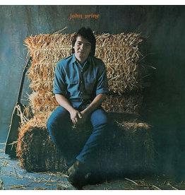 New Vinyl John Prine - S/T LP
