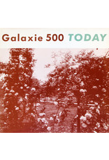 New Vinyl Galaxie 500 - Today LP