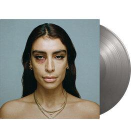 New Vinyl Sevdaliza - Shabrang (Colored) 2LP