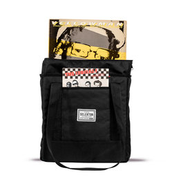 "Bag or Tote Selektor 12"" Record Bag"