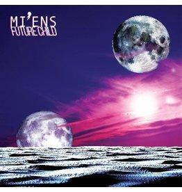 New Vinyl Mi'ens - Future Child (Colored) LP