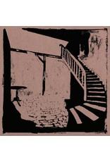 New Vinyl M. Ward - Duet For Guitars (Clear) LP