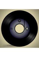 """New Vinyl DJ DSK & The Lost Soul Collective - Lost Soul 7"""""""