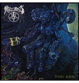 New Vinyl Nocturnus - The Key LP