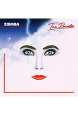 New Vinyl Ziemba - True Romantic LP
