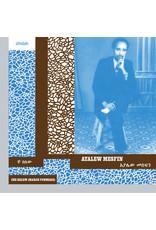 New Vinyl Ayalew Mesfin - Che Belew (March Forward) LP