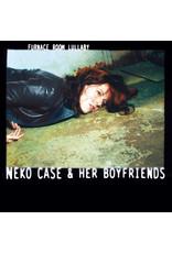 New Vinyl Neko Case - Furnace Room Lullaby LP