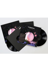 New Vinyl Hot Chip - LateNight Tales 2LP