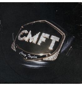 New Vinyl Corey Taylor - CMFT LP