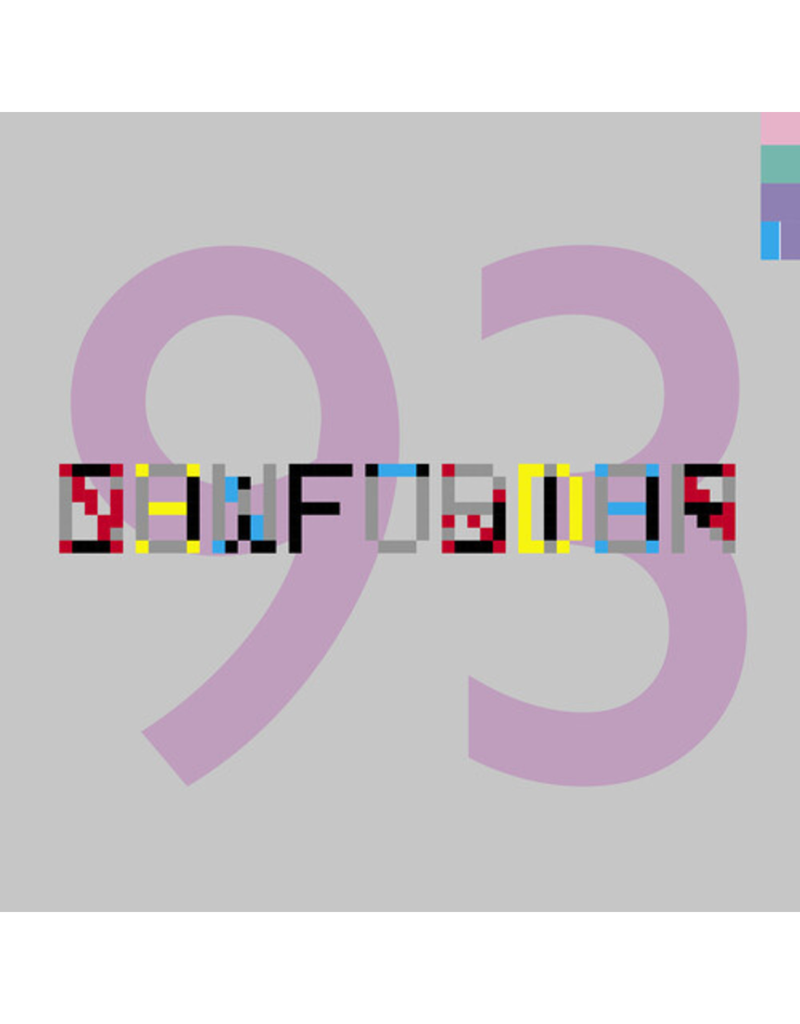 """New Vinyl New Order - Confusion (2020 Remaster) 12"""""""
