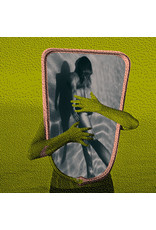 New Vinyl Afrobeta - Illusion Motel LP [Pre-Order]