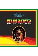 New Vinyl Edikanfo - The Pace Setters LP
