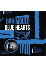 New Vinyl Bob Mould - Blue Hearts LP