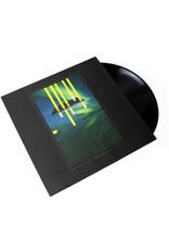 New Vinyl SURVIVE - RR7349 LP