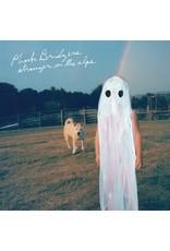New Vinyl Phoebe Bridgers - Stranger In The Alps LP