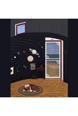 New Vinyl Mary Lattimore - Silver Ladders (Colored) LP