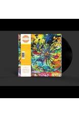 New Vinyl Anteloper - Tour Beats Vol. 1 LP