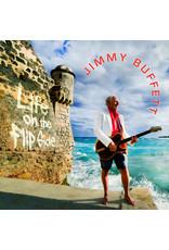 New Vinyl Jimmy Buffett - Life On The Flip Side 2LP