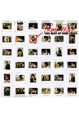 New Vinyl John Prine - Prime Prine: The Best Of LP