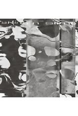 New Vinyl Oliver Coates - Skins N Slime LP