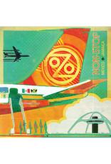 New Vinyl Ozomatli - Non-Stop: Mexico To Jamaica (Colored) LP