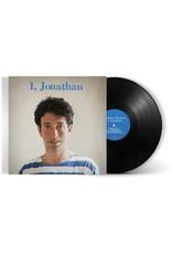 New Vinyl Jonathan Richman - I, Jonathan LP