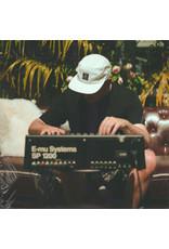 Shuko - Jazzterfield LP