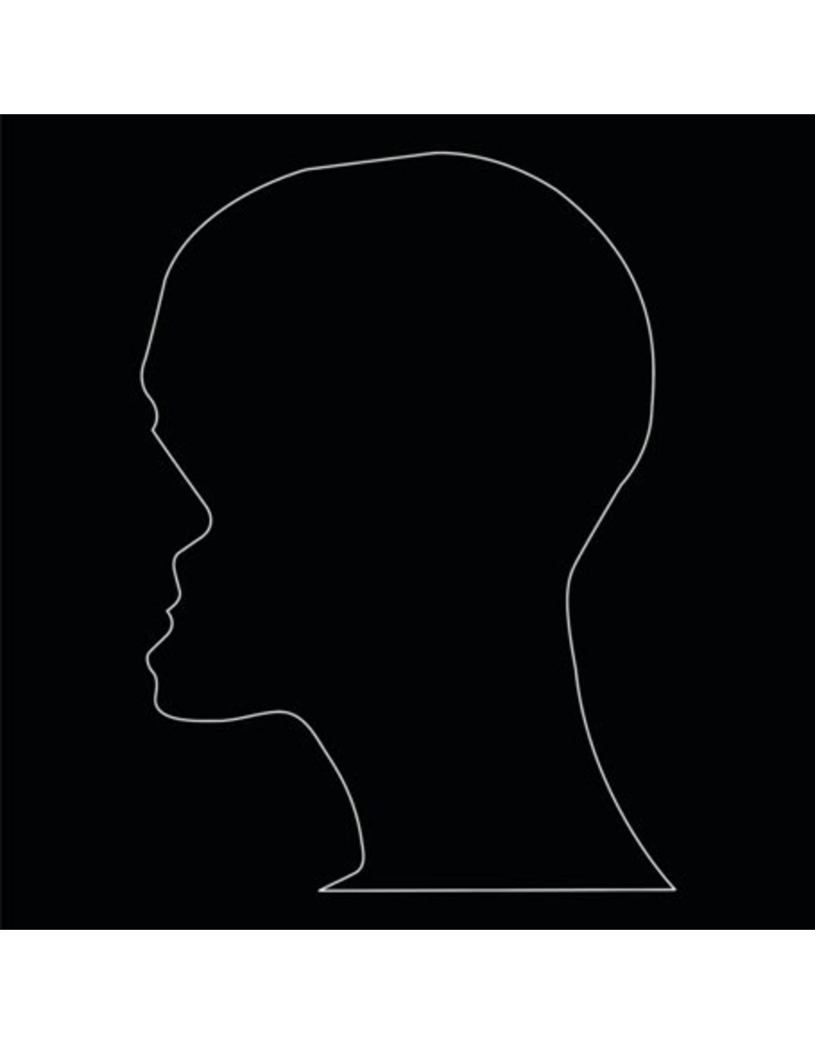 New Vinyl Nicolas Jaar - Cenizas LP