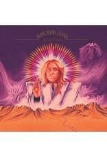 New Vinyl Jeremiah Sand - Lift It Down (Colored) LP