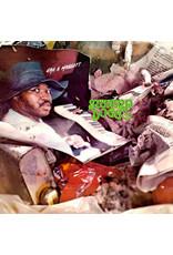 New Vinyl Swamp Dogg - Gag A Maggot (Colored) LP