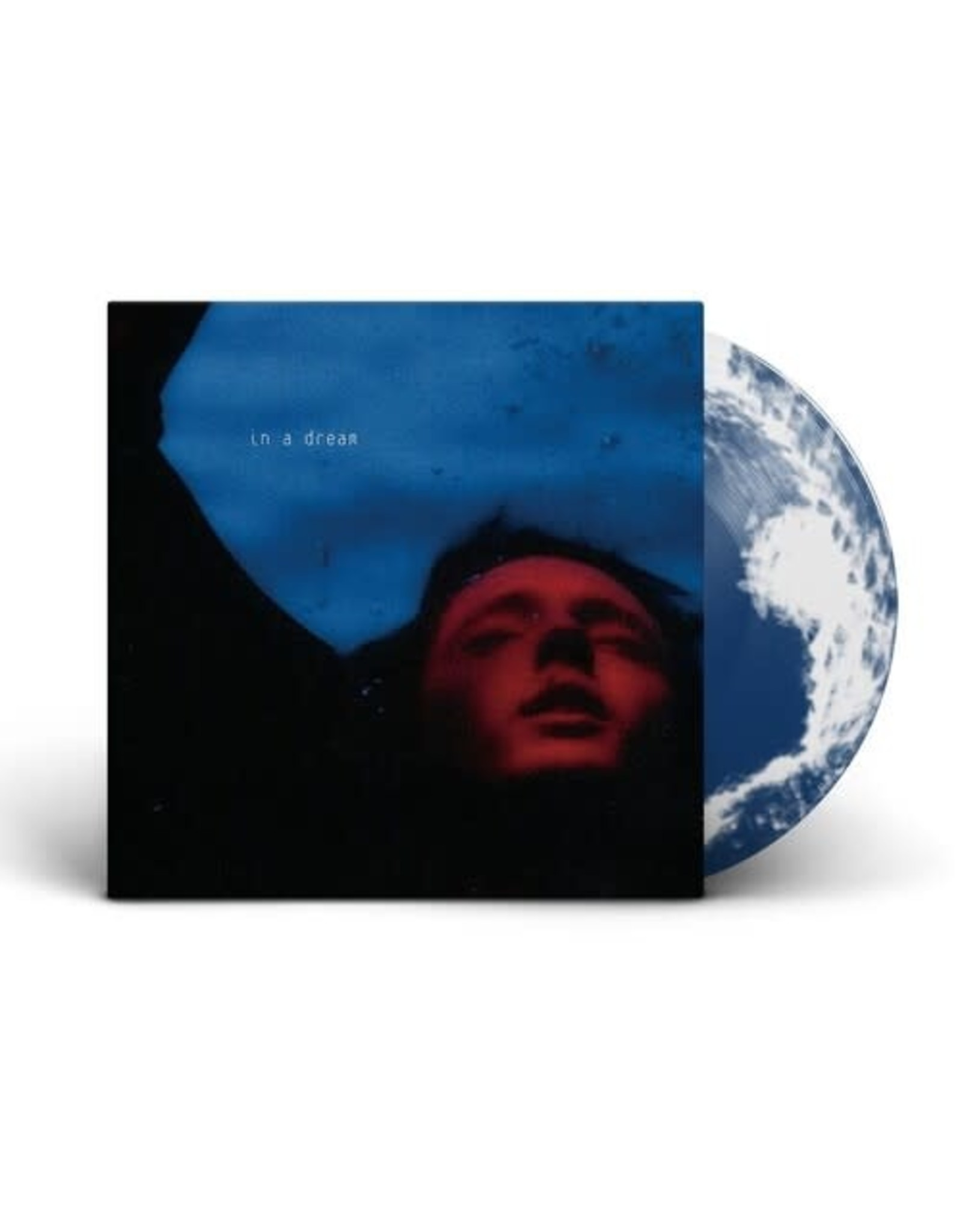 New Vinyl Troye Sivan - In A Dream (Colored) LP