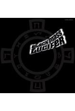 New Vinyl Lucifer - Black Mass (Colored) LP