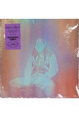 New Vinyl Ethan P. Flynn - B-Sides & Rarities: Volume 1 LP
