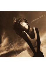 New Vinyl Mariah Carey - Emotions LP
