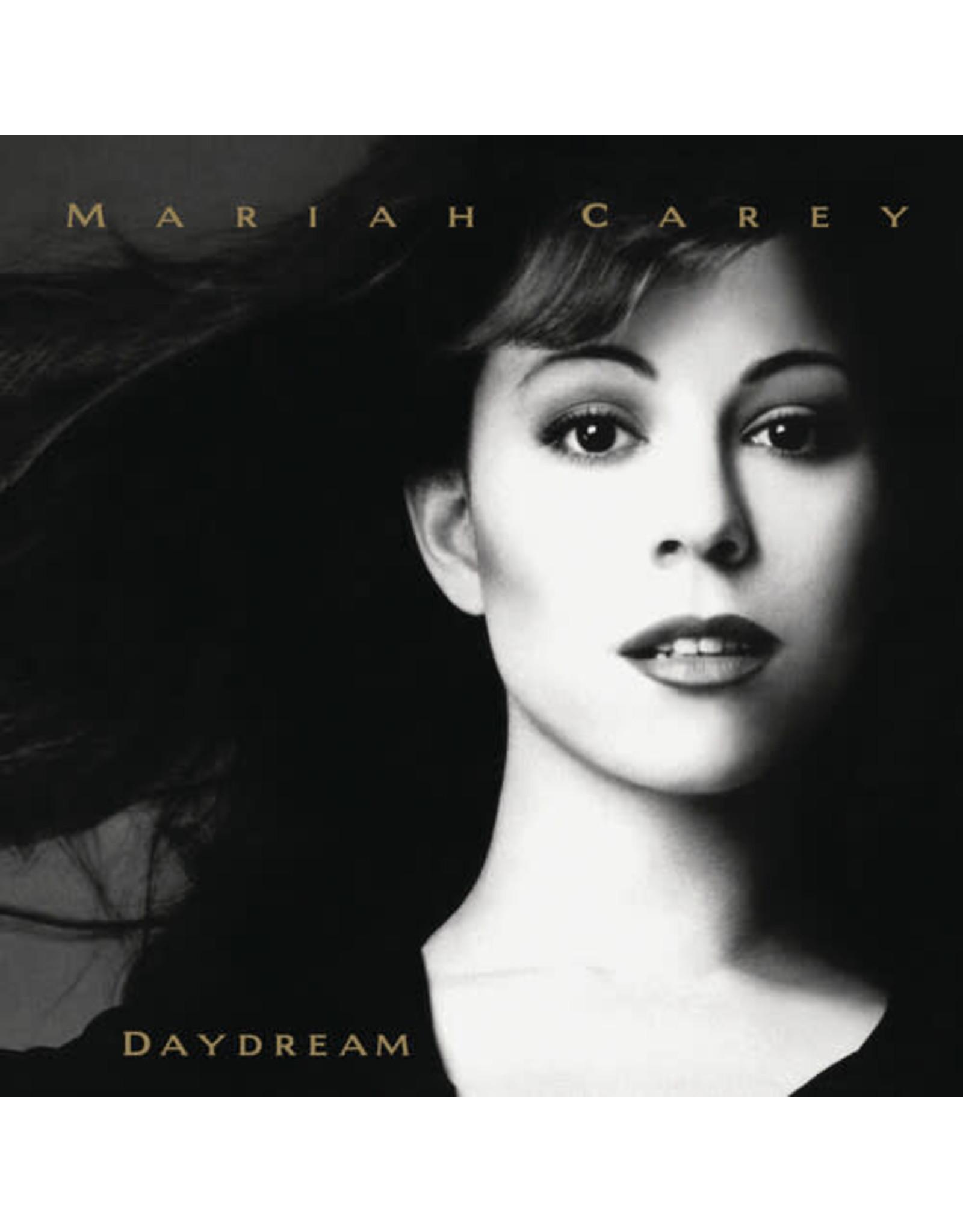 New Vinyl Mariah Carey - Daydream LP