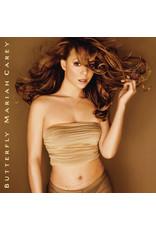 New Vinyl Mariah Carey - Butterfly LP