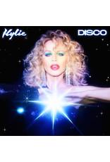 New Vinyl Kylie Minogue - Disco LP