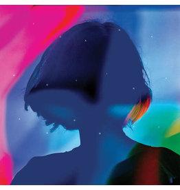 New Vinyl Juana Molina - ANRMAL (Live in Mexico) LP